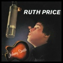 Ruth Price Sings with the Johnny Smith Quartet